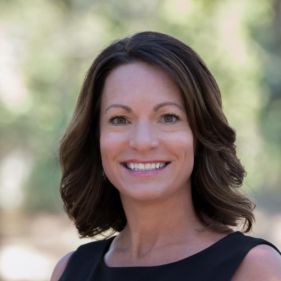 Becky Lentz