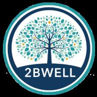 2BWell